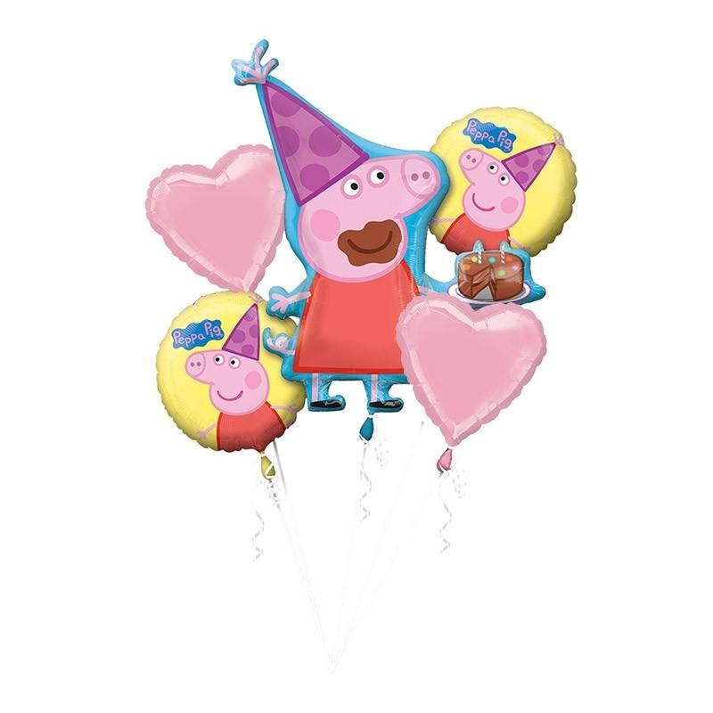 Dečiji rođendan 31