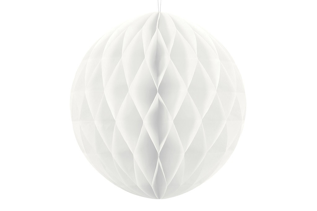 Honeycomb beli - 20cm