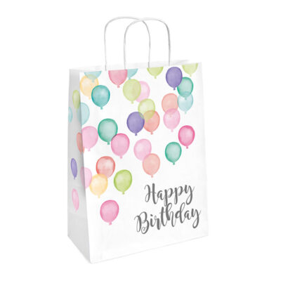 Kesa - Happy Birthday