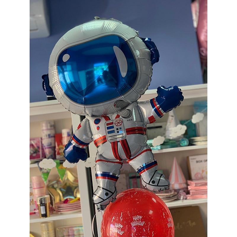 Astronaut - 76cm