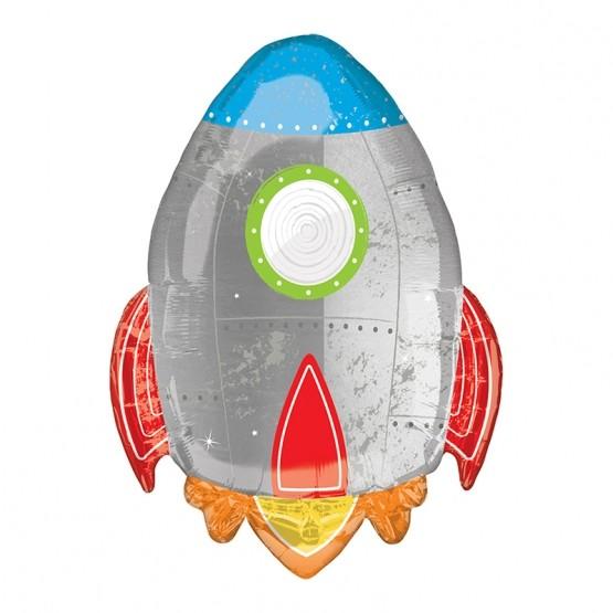 Raketa - 73cm