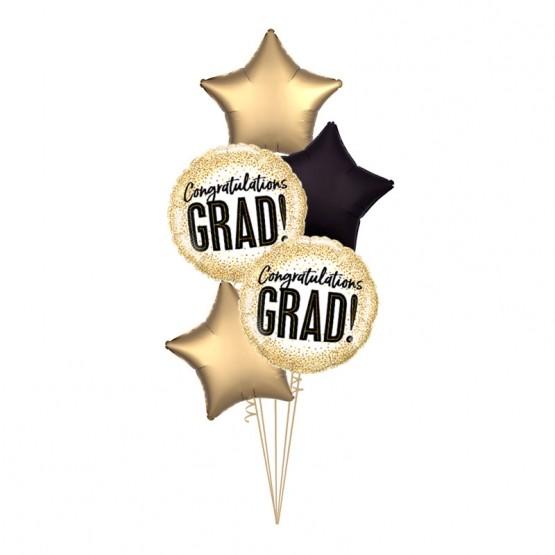 Buket za diplomiranje 14
