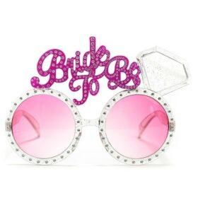 Naočare Bride To Be