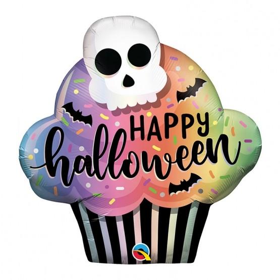 Happy Halloween - 81cm
