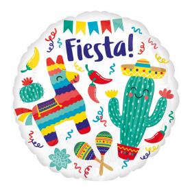 Fiesta - 46cm