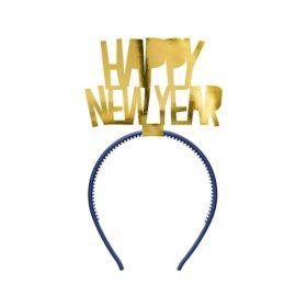 Rajf - Happy New Year