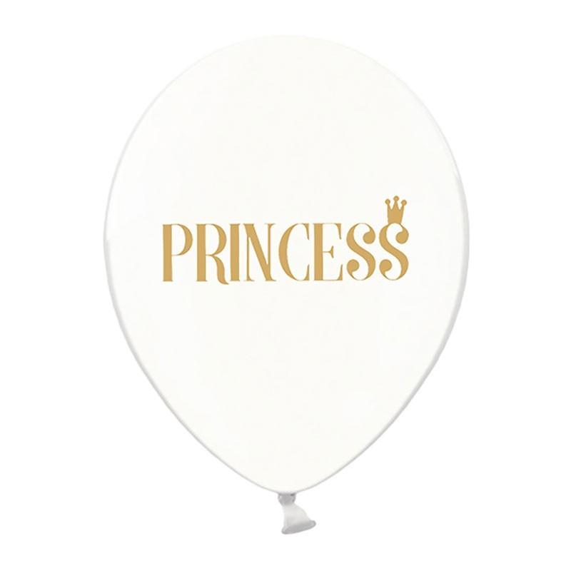 Providan Princess - 28cm