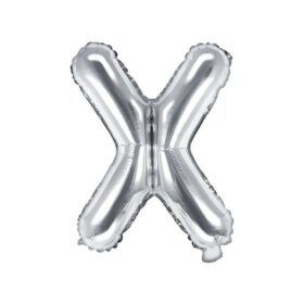 Slovo X