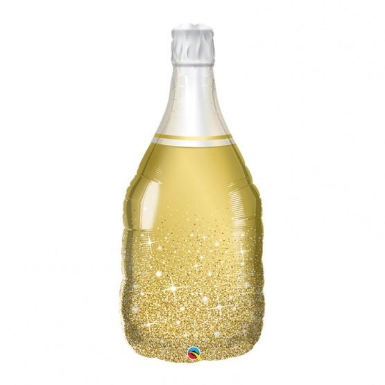 Šampanjac - 99cm