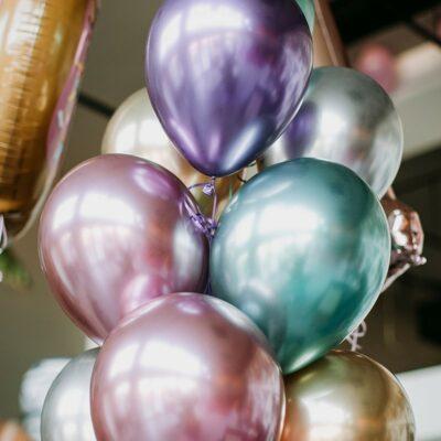 Gumeni baloni