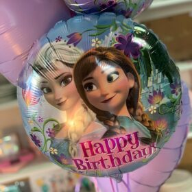 Pojedinačni baloni