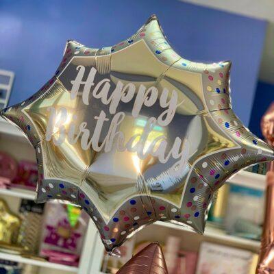 Rođendani za odrasle