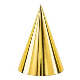 Kapice zlatne - 6 kom