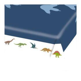 Stolnjak dinosaurusi