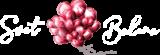 svet-balona-logo-footer-bela