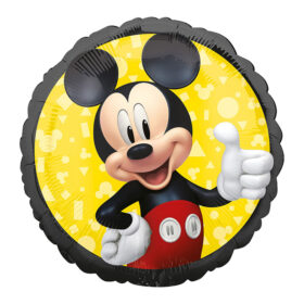 Mickey Mouse - 46cm