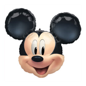 Mickey Mouse - 63cm