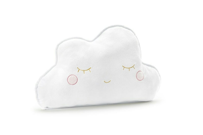 Jastuk Oblak - 60cm