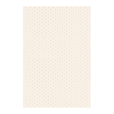 Ukrasni papir - zlatne tačkice