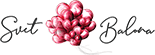 https://www.svetbalona.com/wp-content/uploads/2019/07/logo-baloni-jul.png