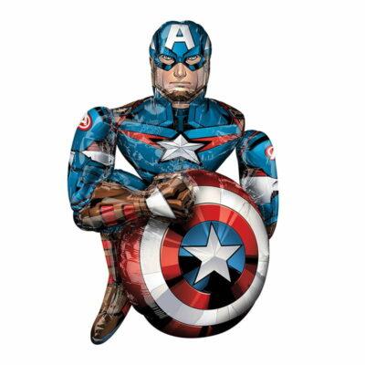 Captain America - 99cm