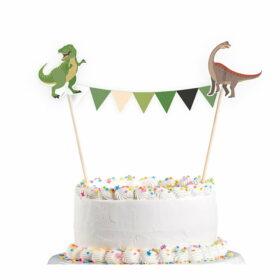 Toper za tortu - Dinosaurus