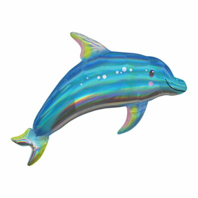 Delfin - 73cm