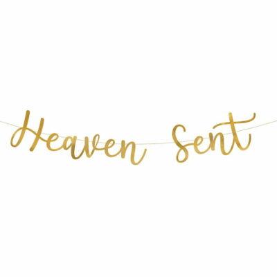 Baner Heaven Sent - 85cm