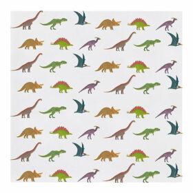 Salvete Dinosaurusi - 20 kom