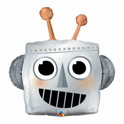 Robot - 89cm