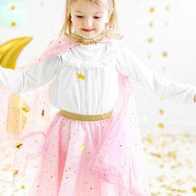 Princess kostim