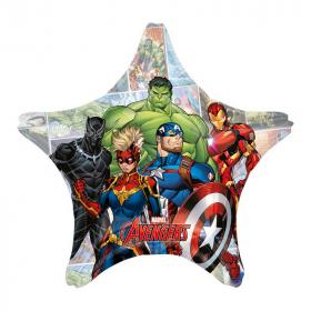 Avengers - 71cm