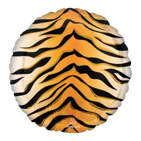 Tigar - 46cm